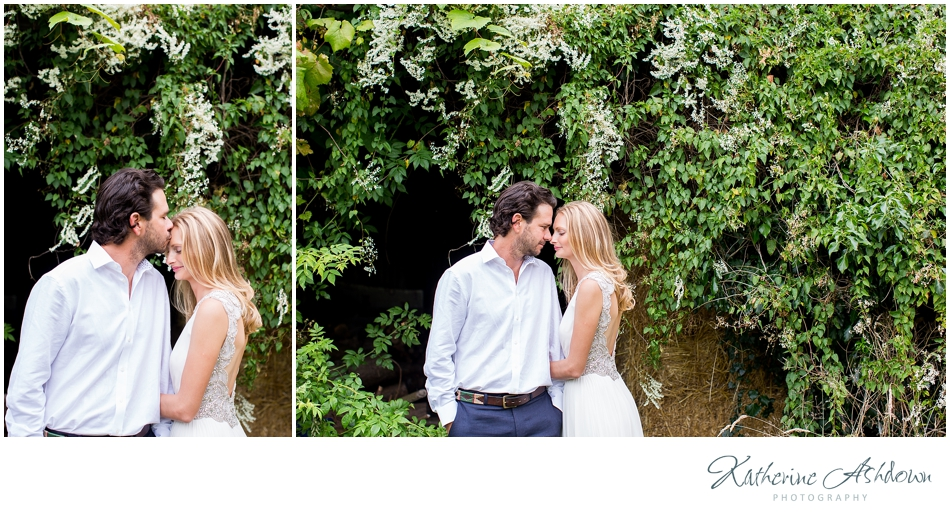 Chaucer Barn Wedding_118