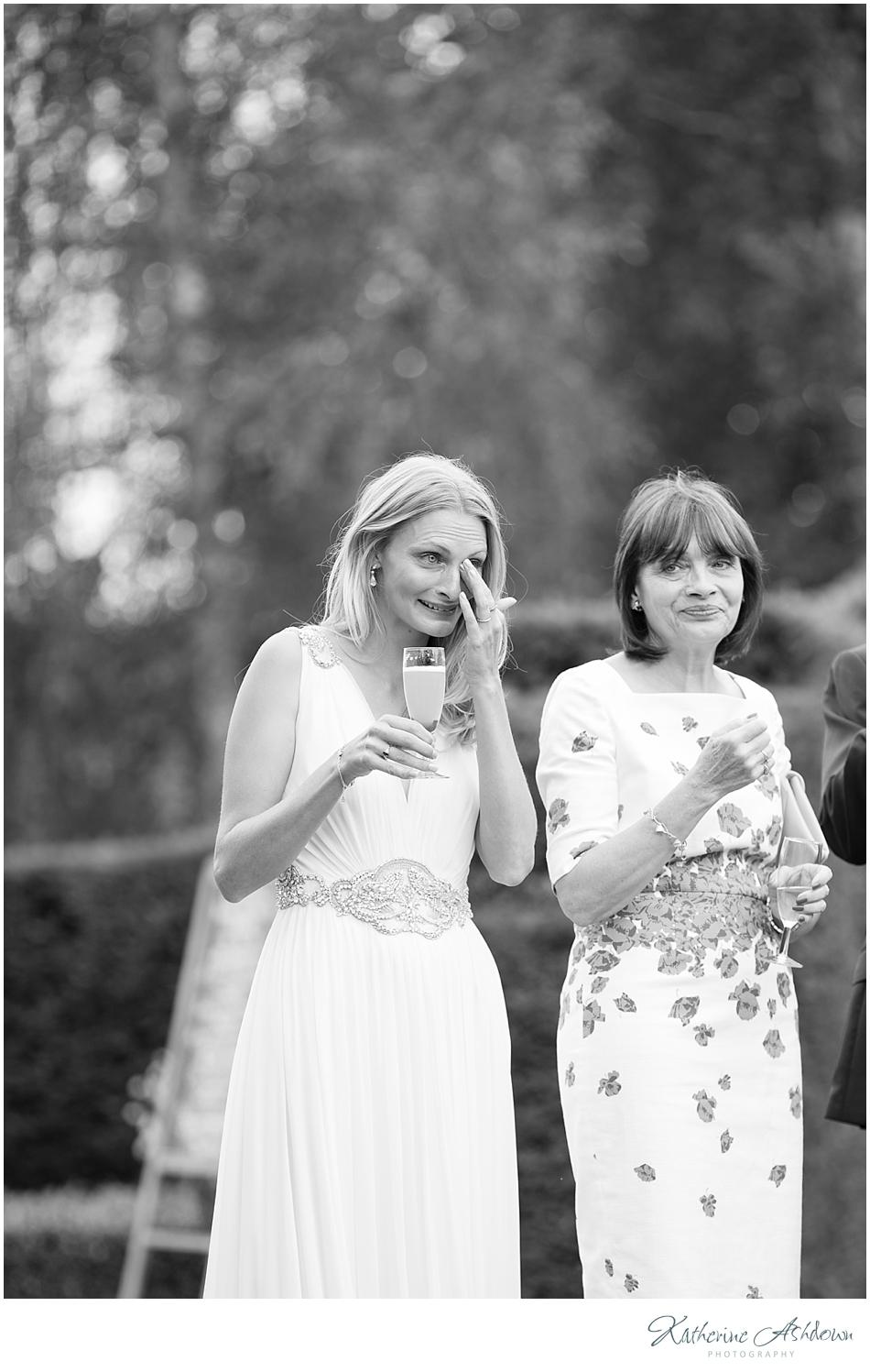 Chaucer Barn Wedding_131