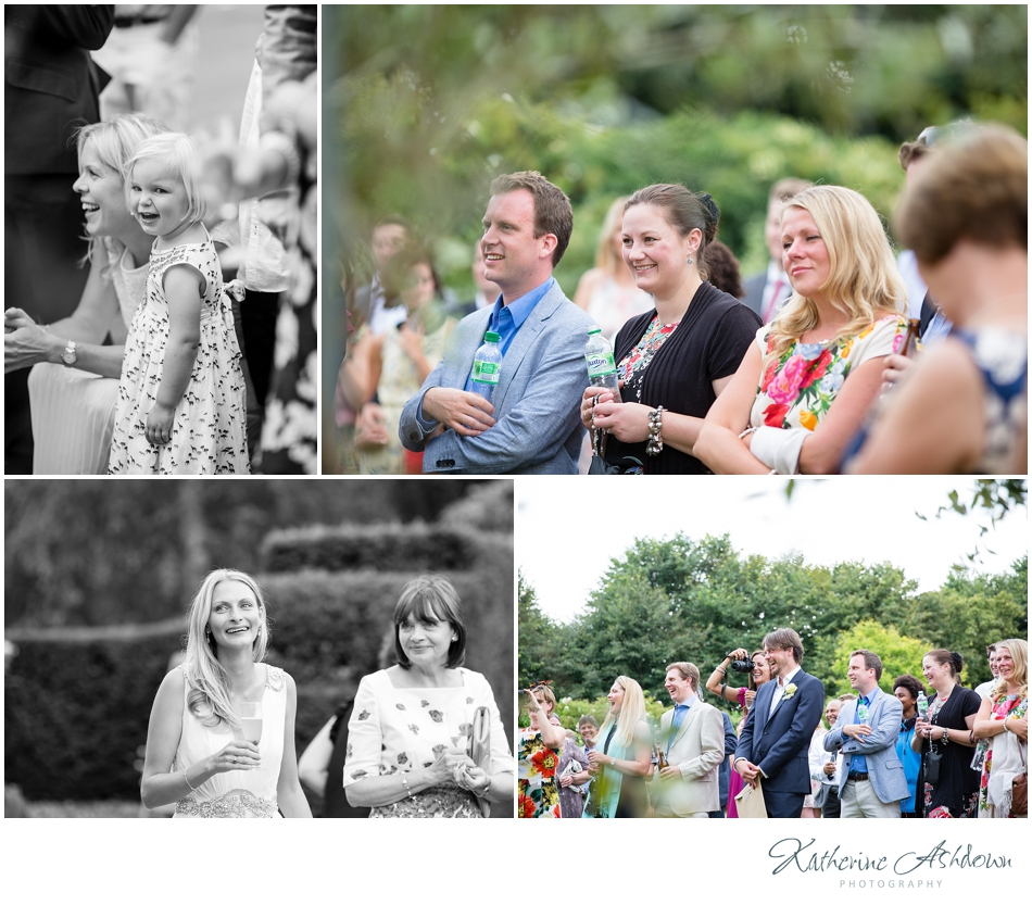 Chaucer Barn Wedding_133