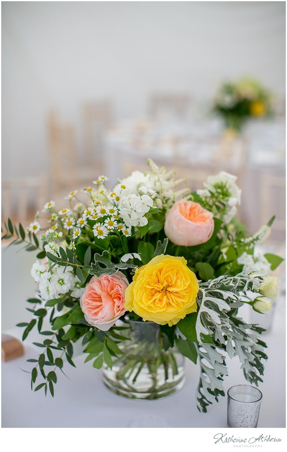 Chaucer Barn Wedding_142