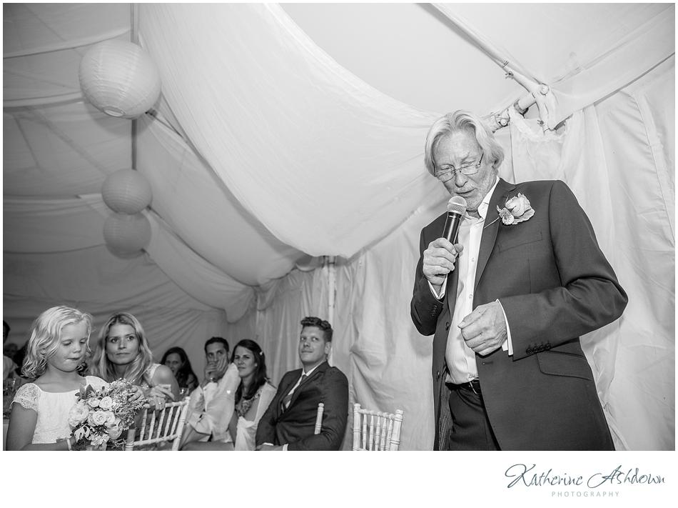Chaucer Barn Wedding_145