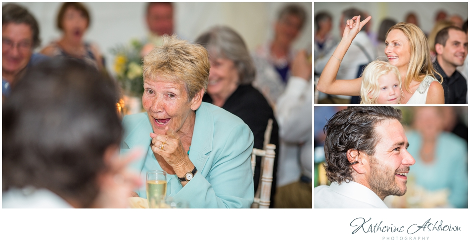 Chaucer Barn Wedding_147