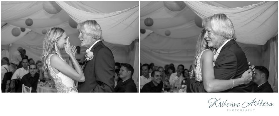 Chaucer Barn Wedding_148