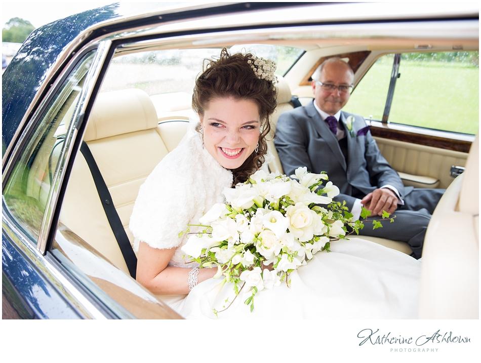 Elms Barn Wedding_003
