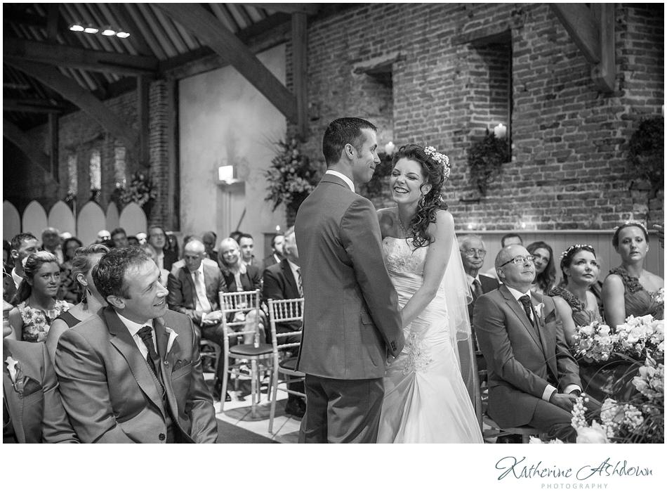 Elms Barn Wedding_004