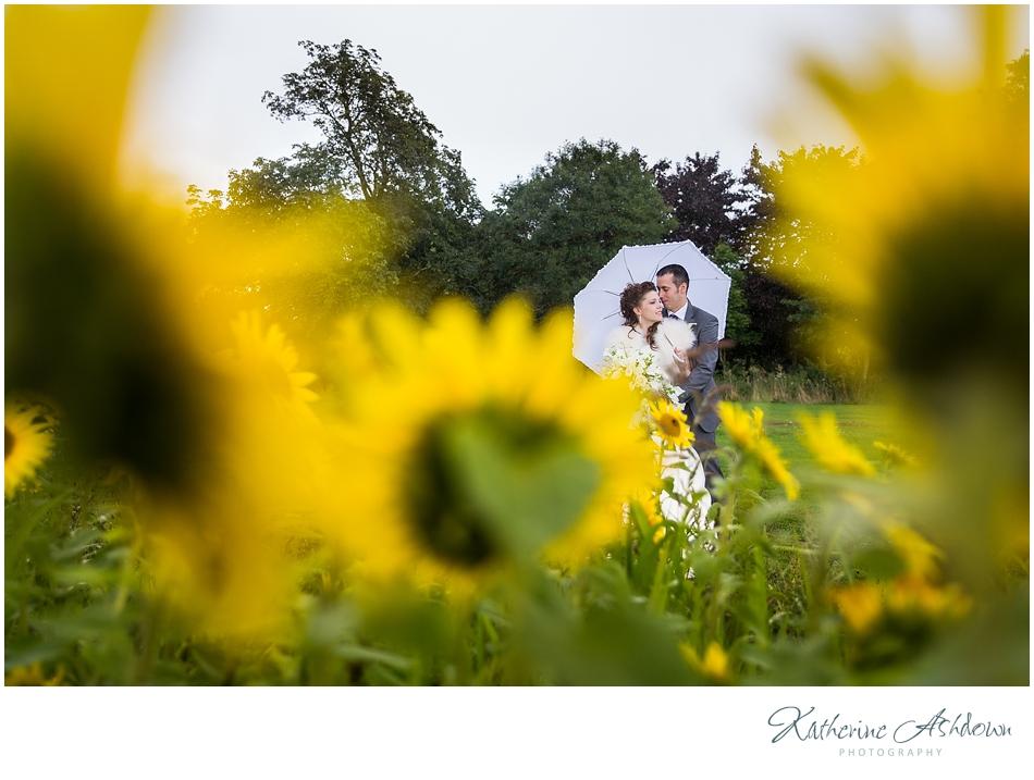 Elms Barn Wedding_005