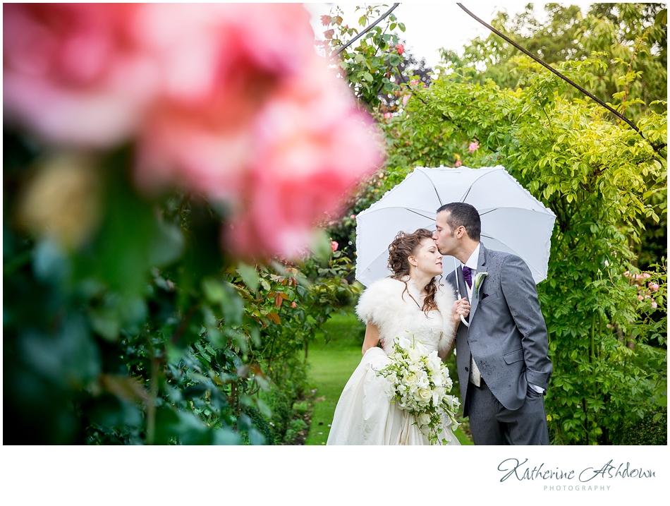 Elms Barn Wedding_006