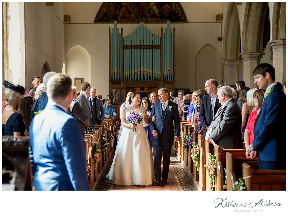 Godwick Wedding Norfolk_001