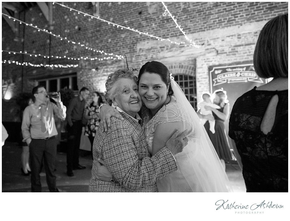 Godwick Wedding Norfolk_005