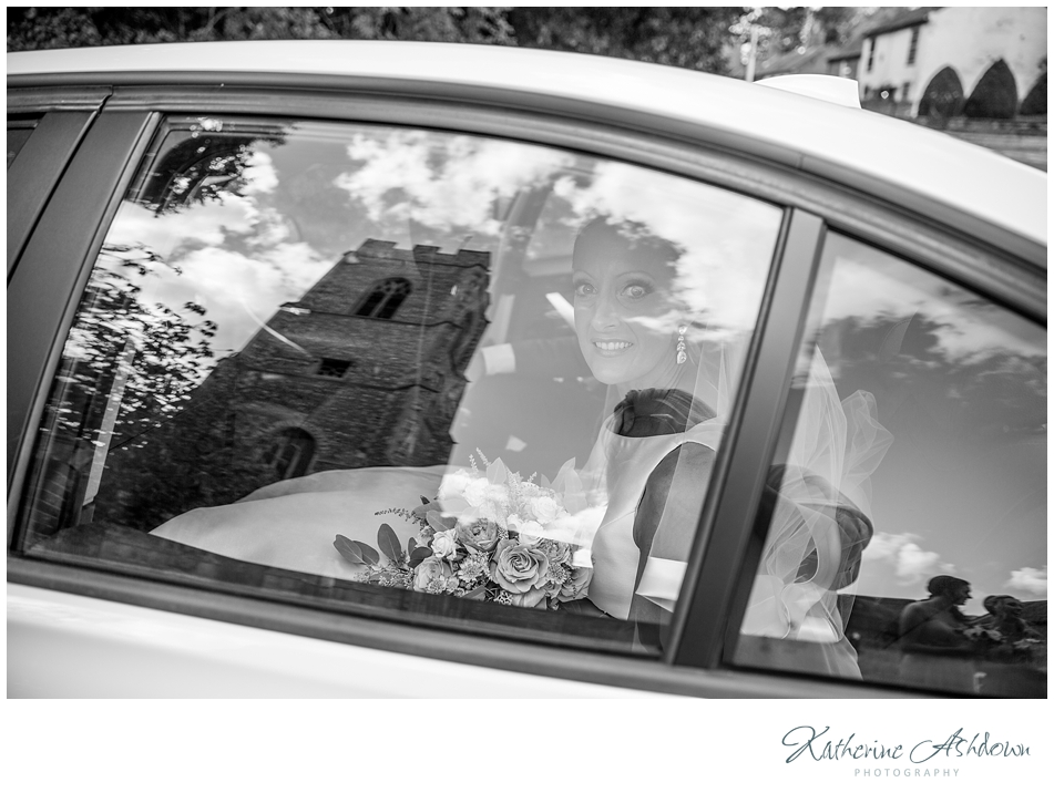 Norfolk Mead Wedding_001
