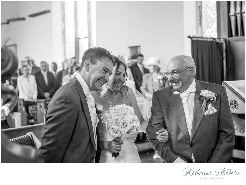 Norfolk Wedding_002