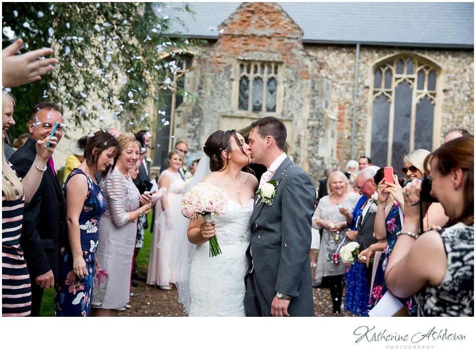 Norfolk Wedding_003