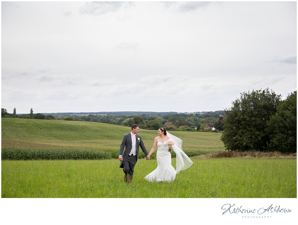 Norfolk Wedding_004