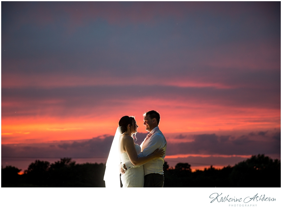 Norfolk Wedding_005
