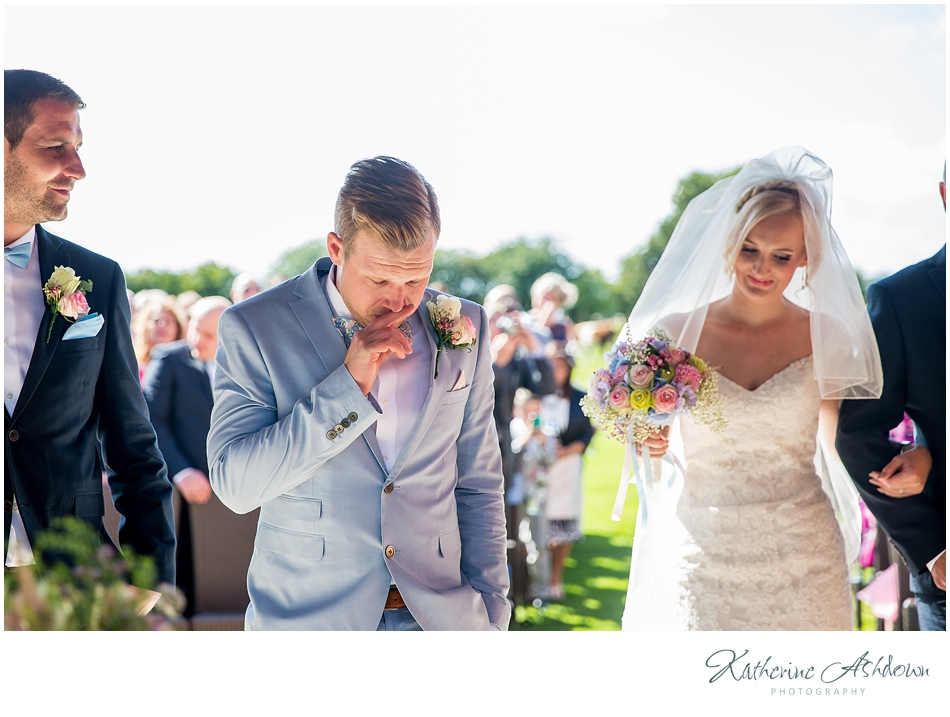Norfolk Wedding_006
