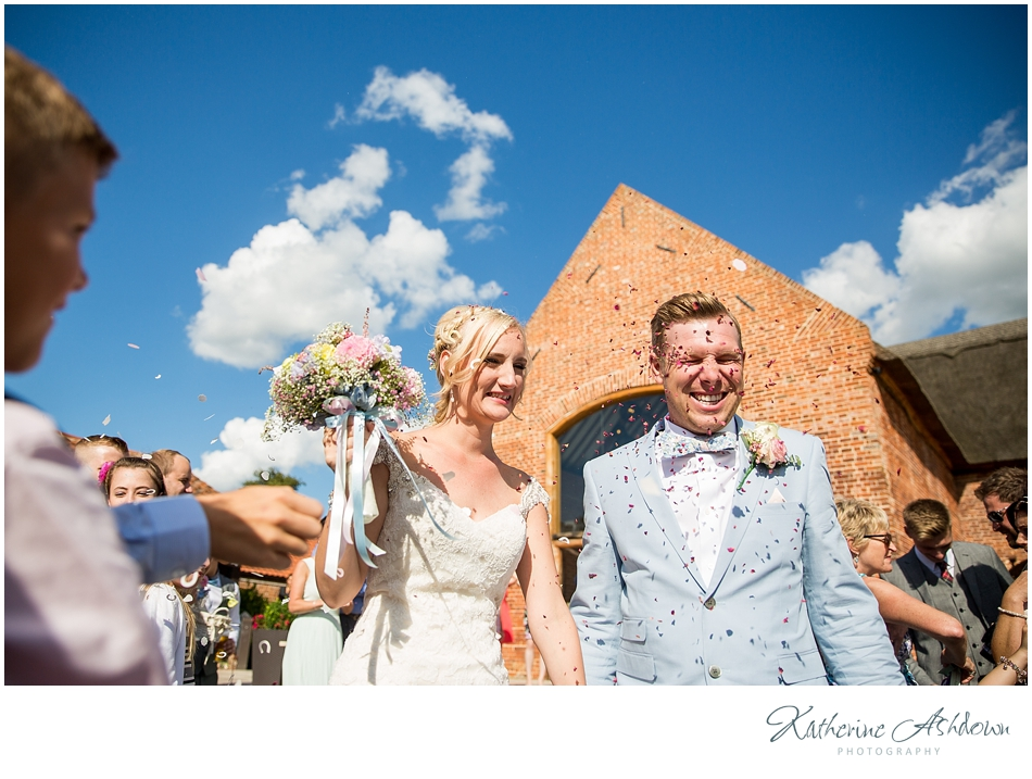 Norfolk Wedding_007