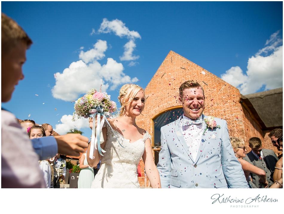Norfolk Wedding_007
