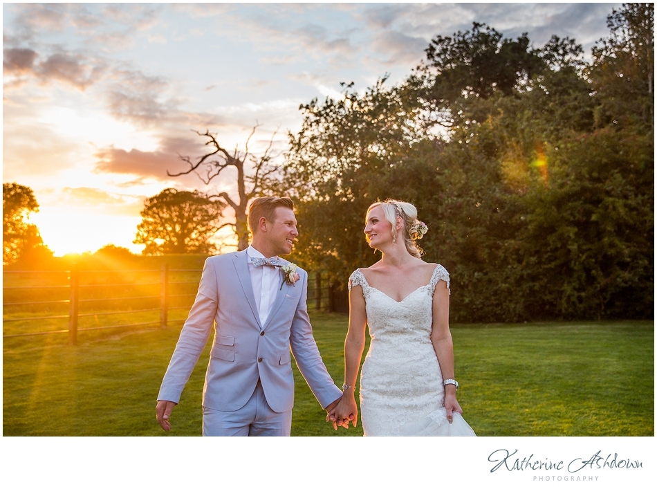 Norfolk Wedding_009