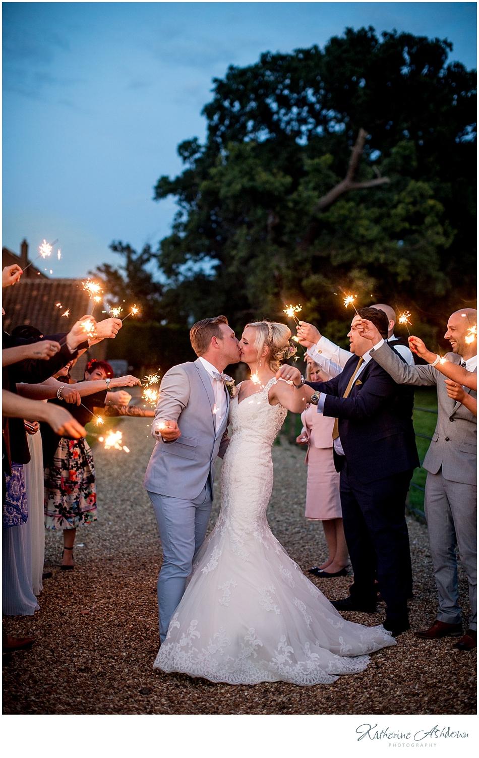 Norfolk Wedding_010