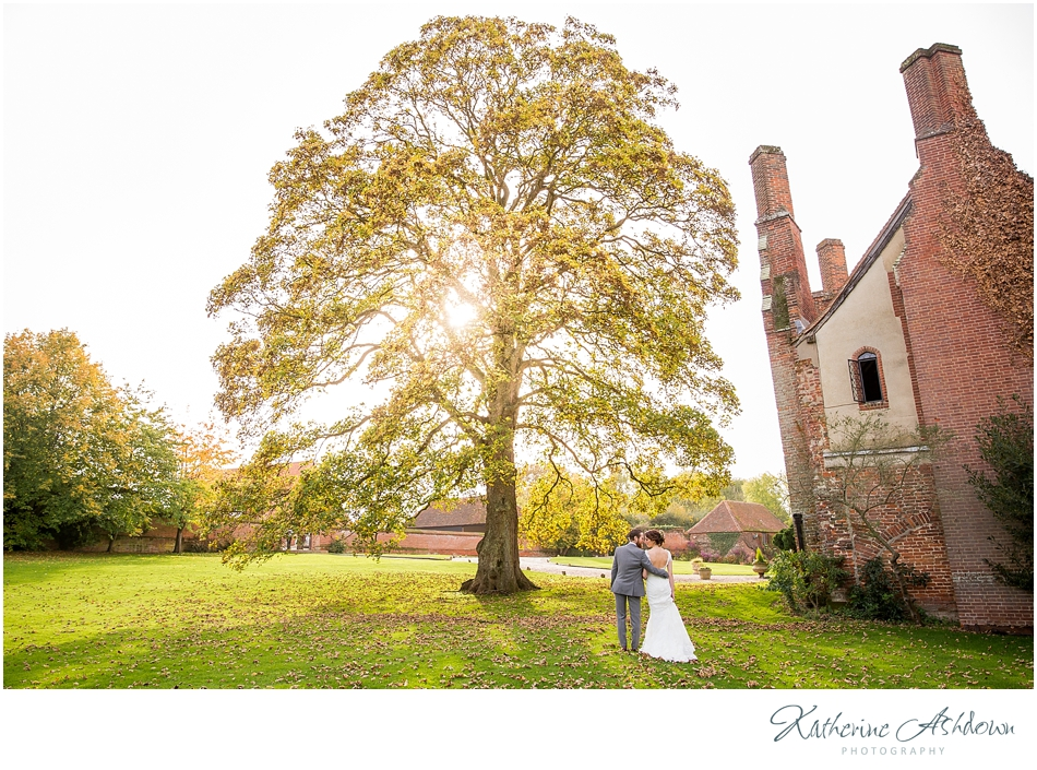 Leez Priory Wedding_119
