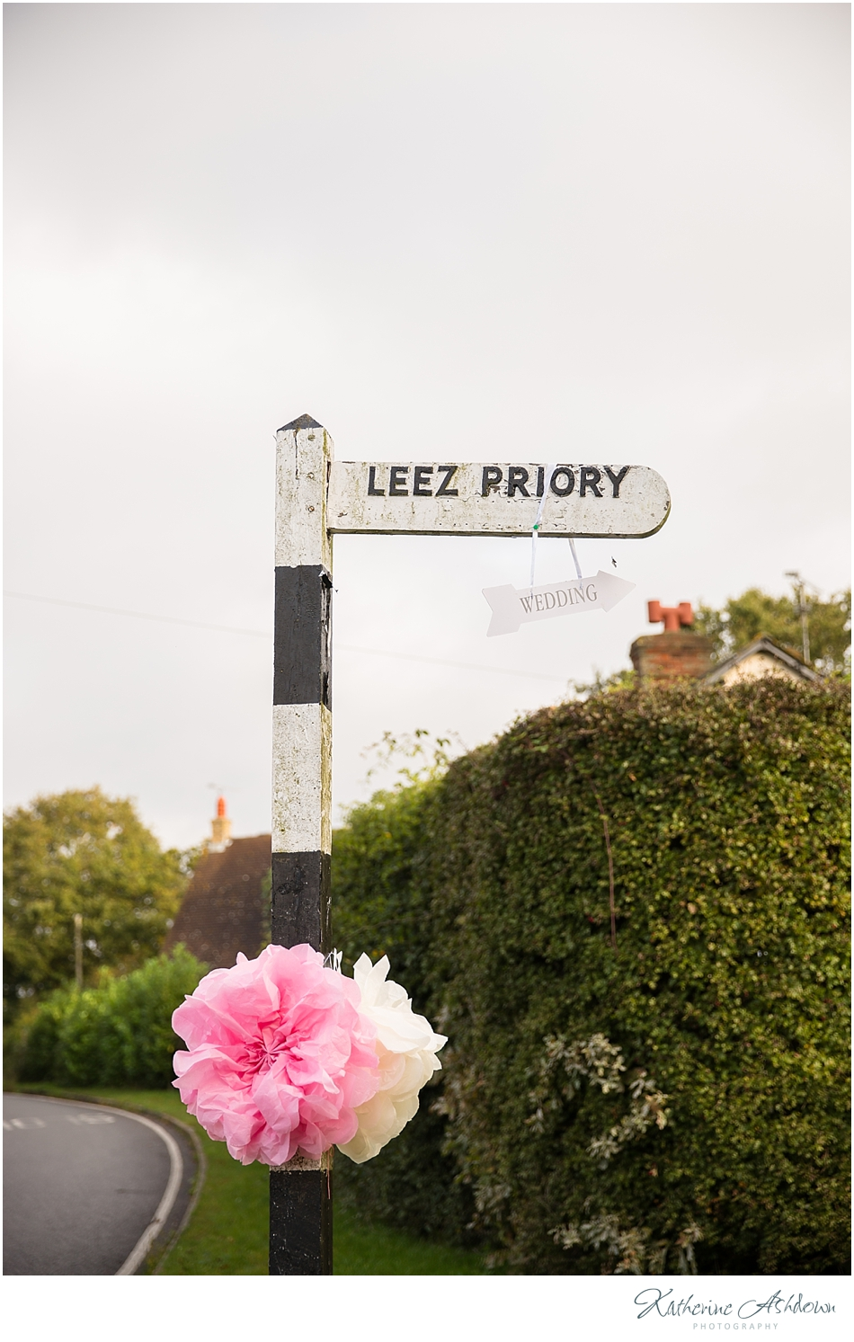 Leez Priory Wedding_120