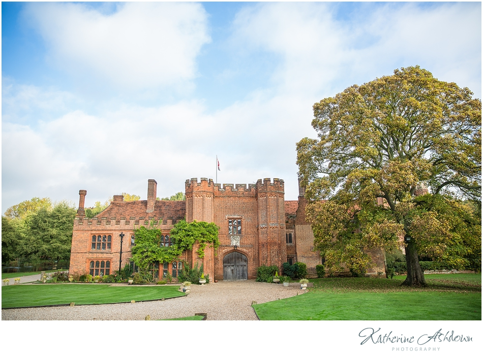 Leez Priory Wedding_121
