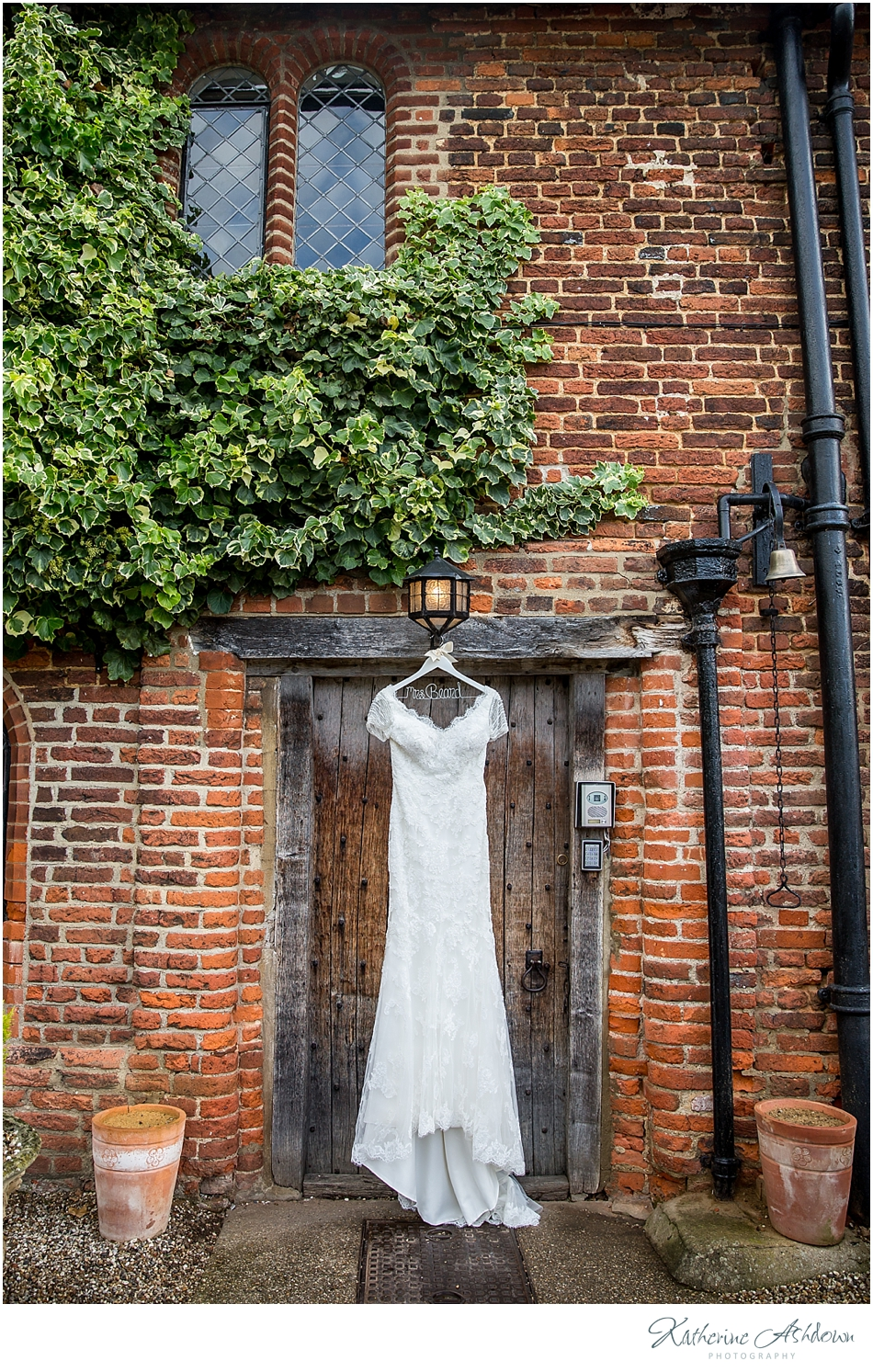 Leez Priory Wedding_123
