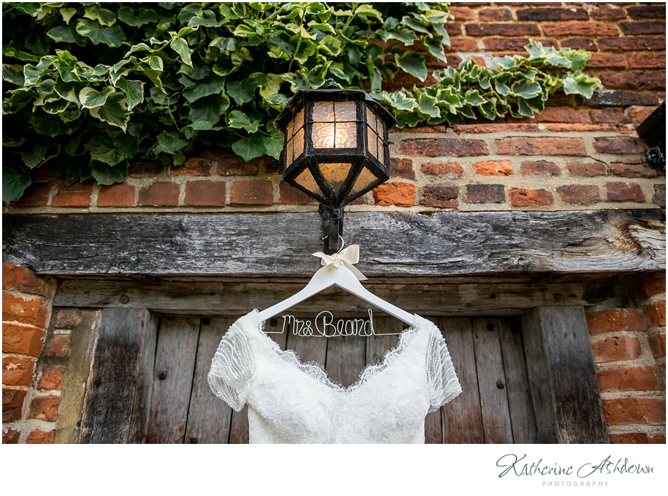 Leez Priory Wedding_124