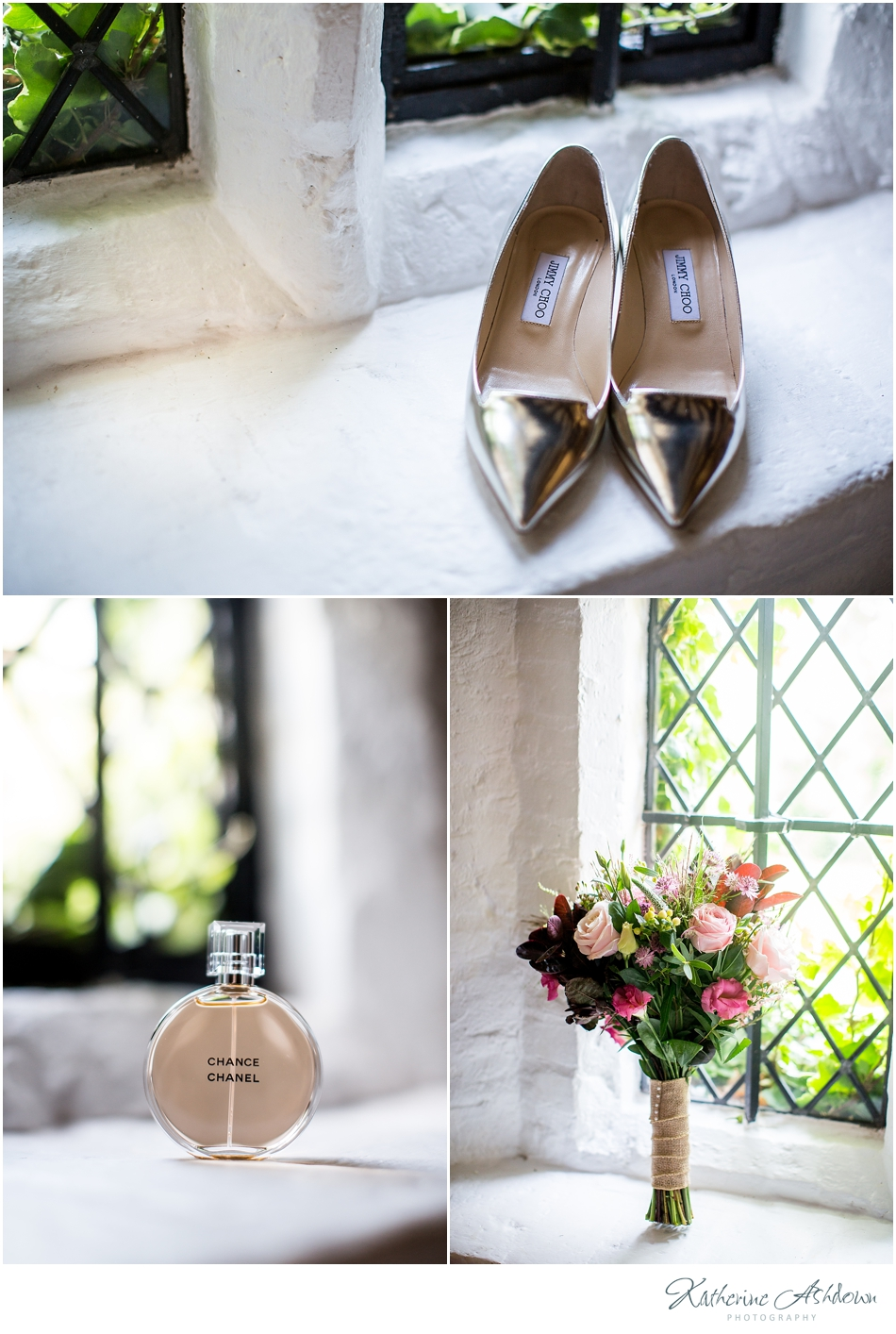 Leez Priory Wedding_126