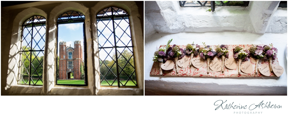 Leez Priory Wedding_127