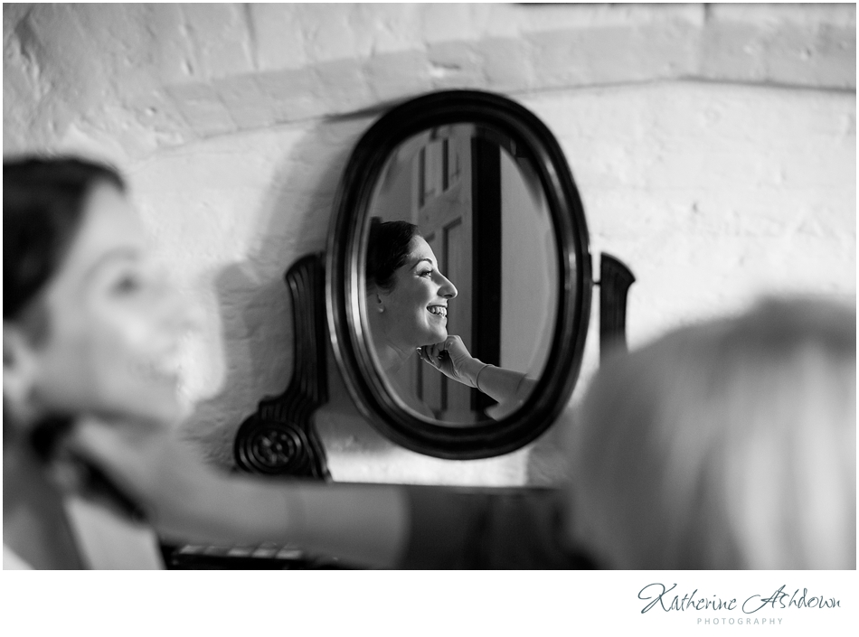 Leez Priory Wedding_133