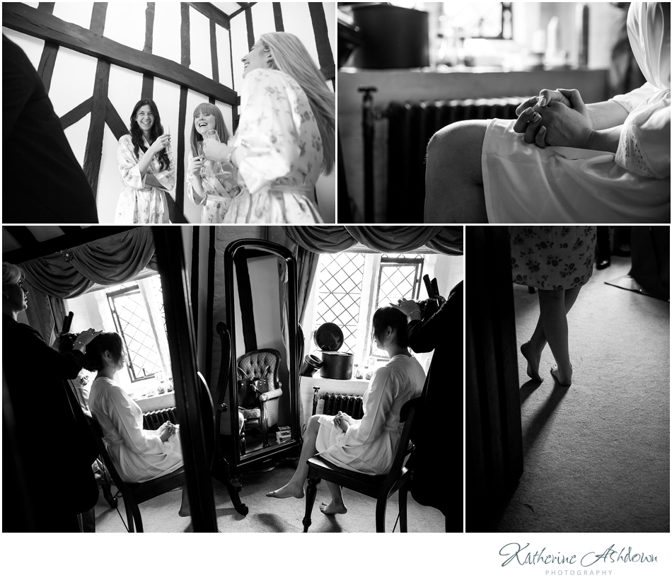 Leez Priory Wedding_137