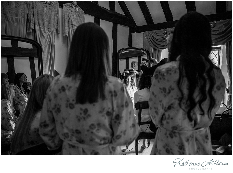 Leez Priory Wedding_139