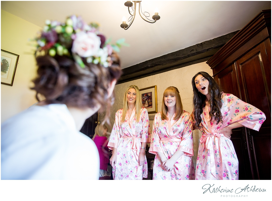Leez Priory Wedding_142