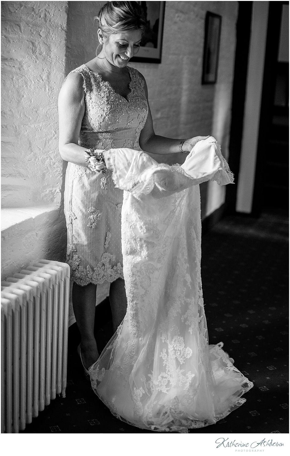 Leez Priory Wedding_144