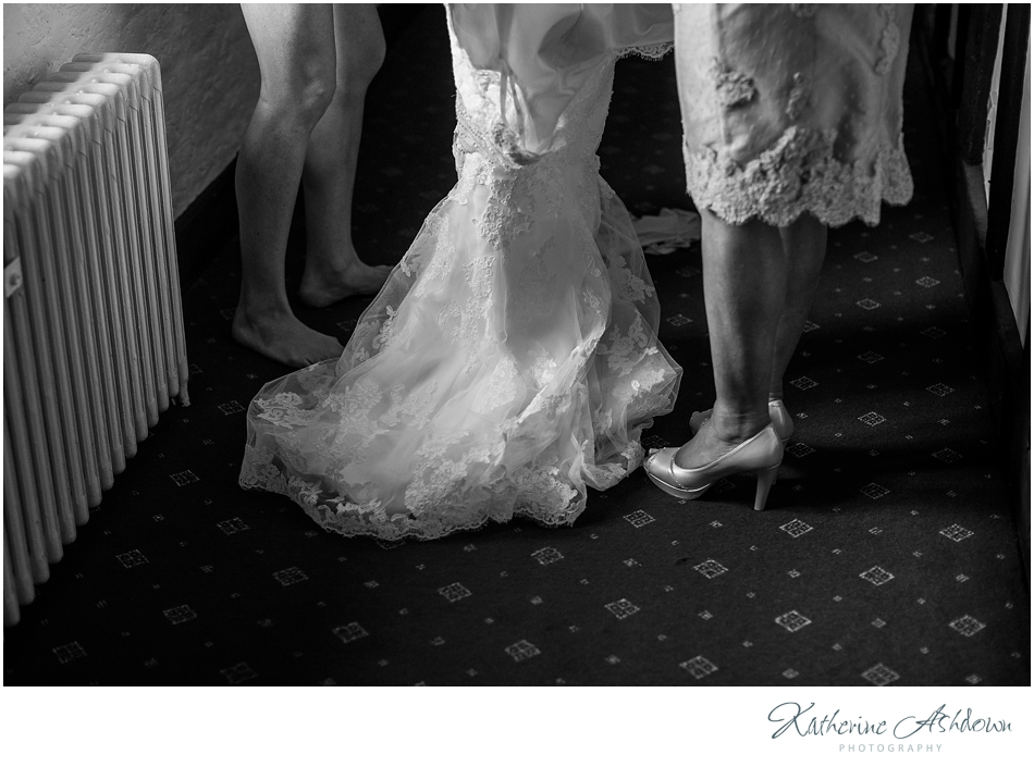 Leez Priory Wedding_145