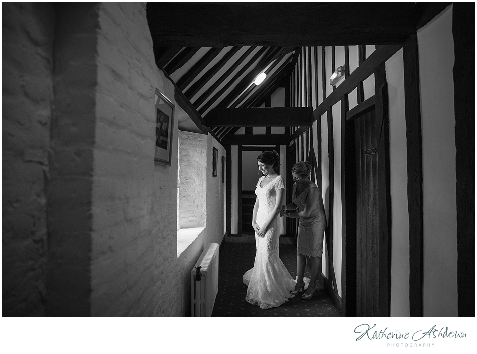 Leez Priory Wedding_146