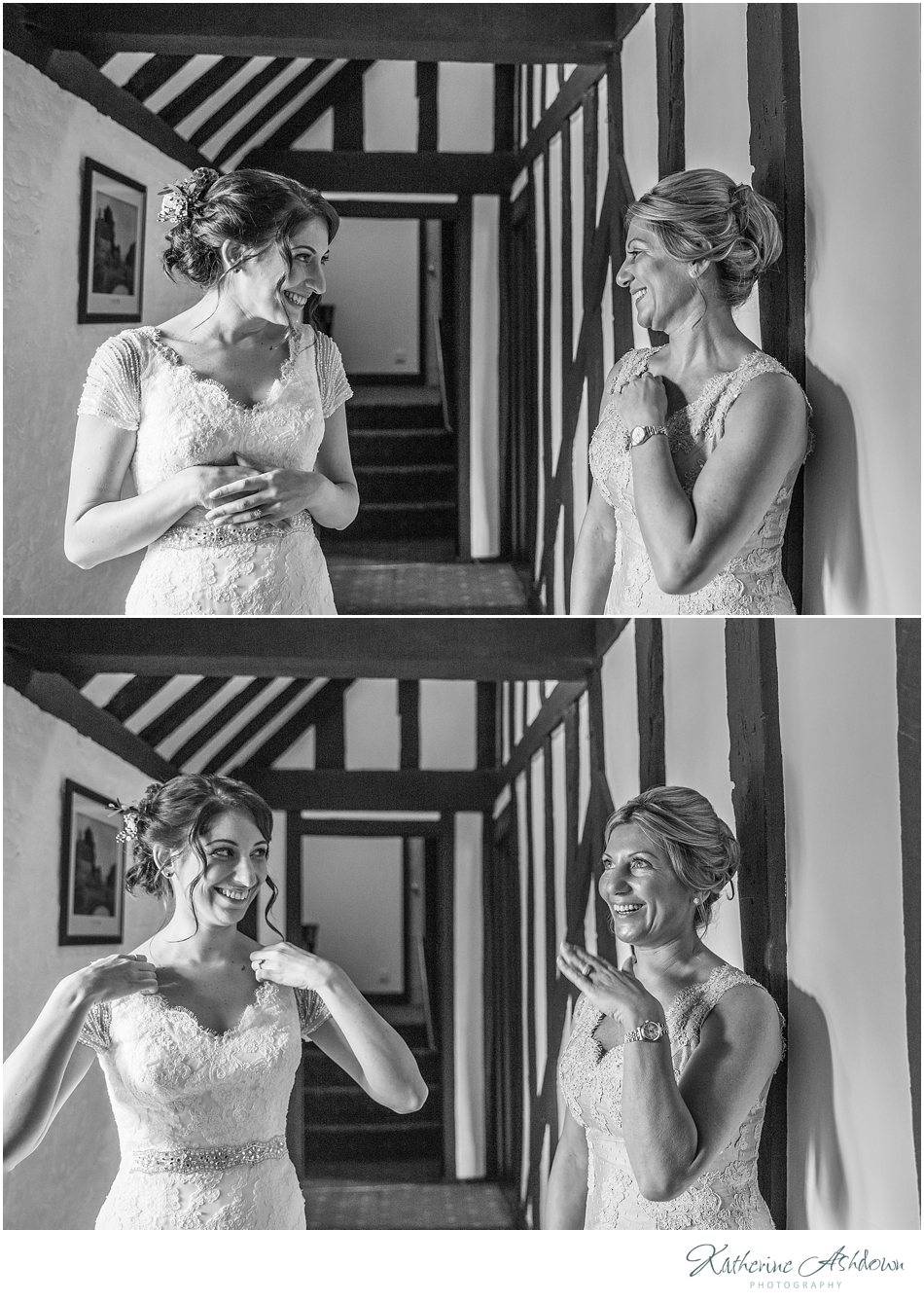 Leez Priory Wedding_150