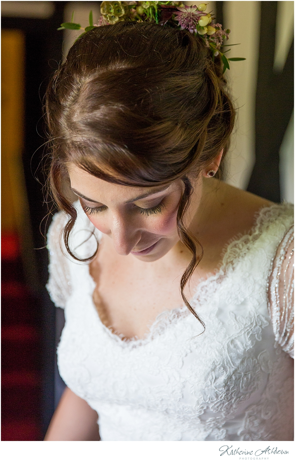Leez Priory Wedding_151