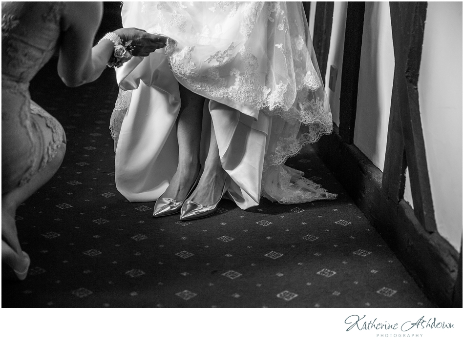 Leez Priory Wedding_152