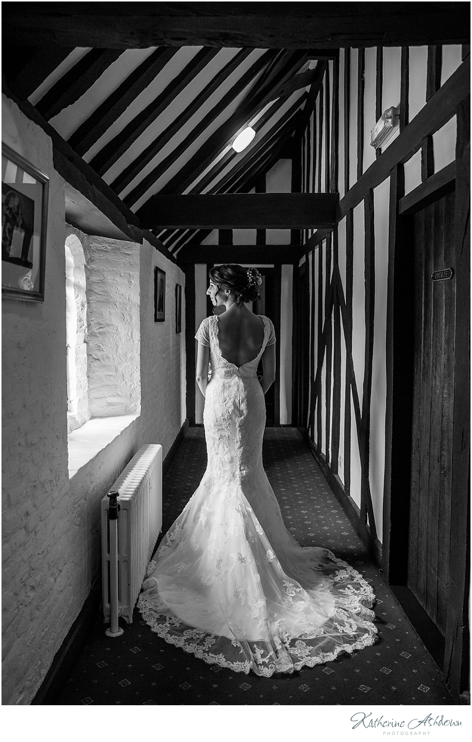 Leez Priory Wedding_153