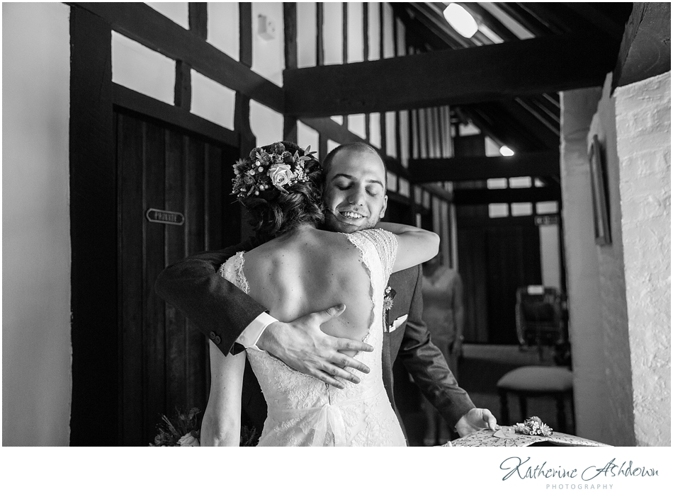 Leez Priory Wedding_156
