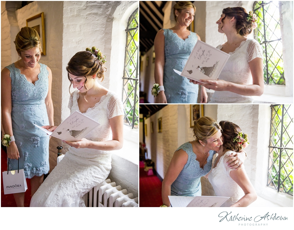 Leez Priory Wedding_157