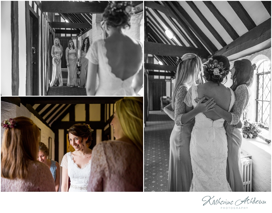 Leez Priory Wedding_158