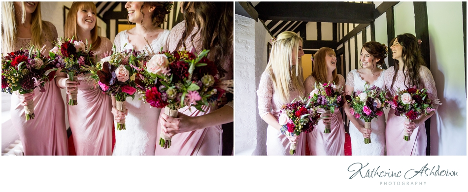 Leez Priory Wedding_159