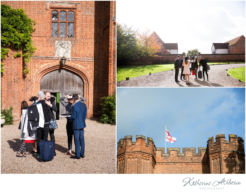 Leez Priory Wedding_160