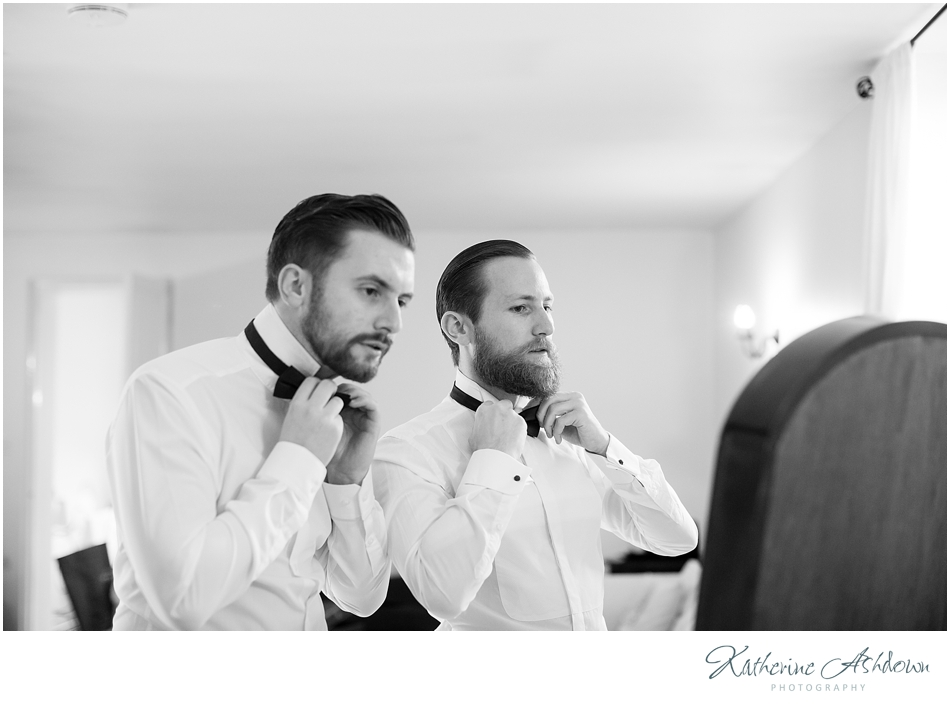 Leez Priory Wedding_161