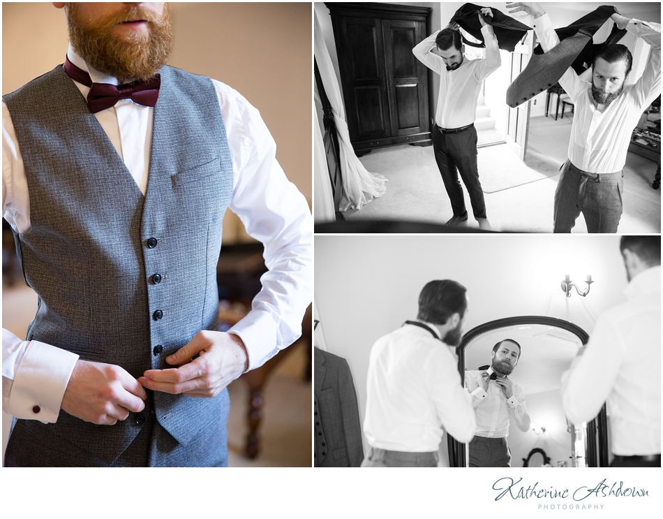 Leez Priory Wedding_162