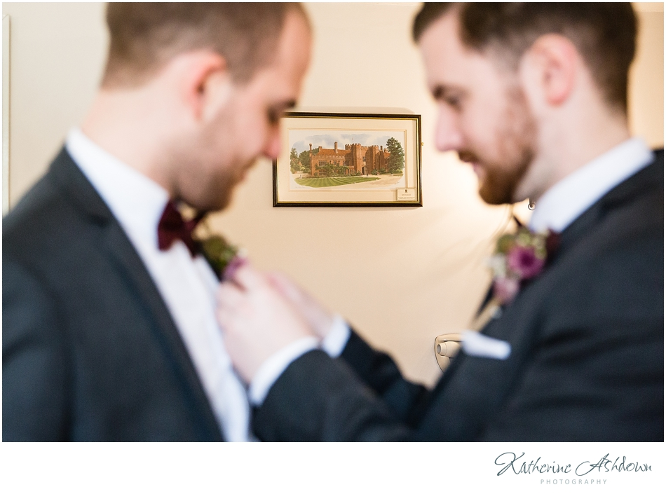 Leez Priory Wedding_167