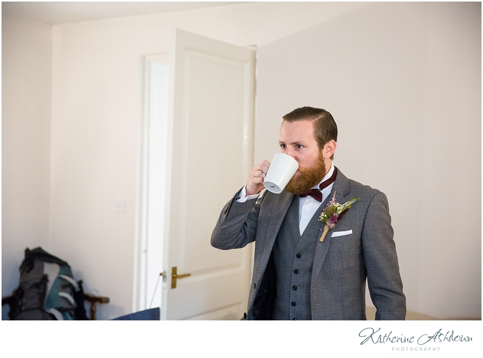 Leez Priory Wedding_168
